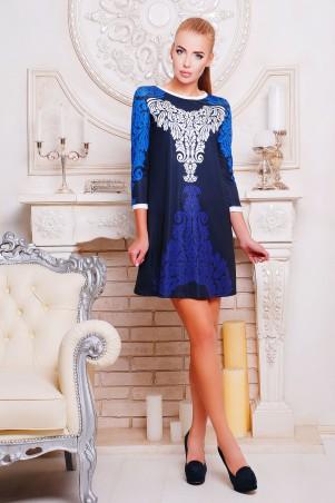 Glem: Платье Стелла  Тана-3 д/р - главное фото