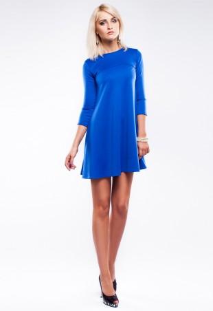 Karree: Платье Спирит P530M2847 - главное фото