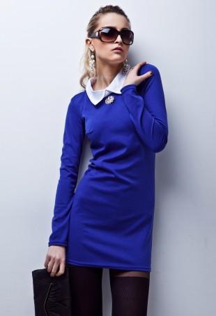 Karree: Платье Эмили P635M2542 - главное фото