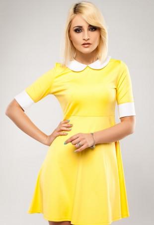 Karree: Платье Сола P644M2738 - главное фото