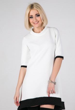 Karree: Платье Энигма P684M2620 - главное фото