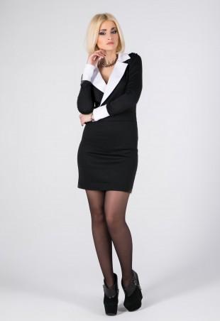 Karree: Платье Клео P686M2623 - главное фото