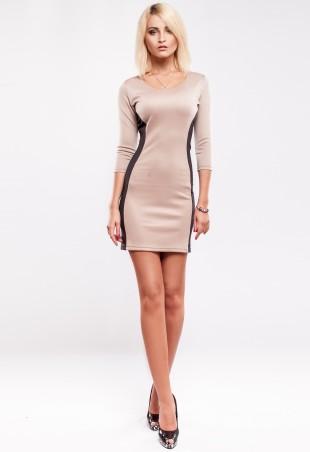 Karree: Платье Силуэт P718M2678 - главное фото