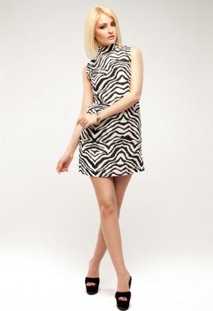 Karree: Платье Регина P730M2700 - главное фото