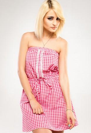 Karree: Платье Денвер P748M2744 - главное фото