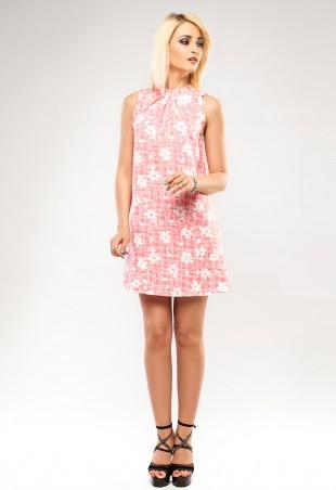 Karree: Платье Аврил P753M2755 - главное фото