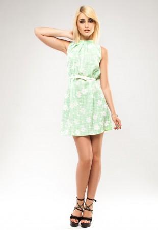 Karree: Платье Аврил P753M2757 - главное фото