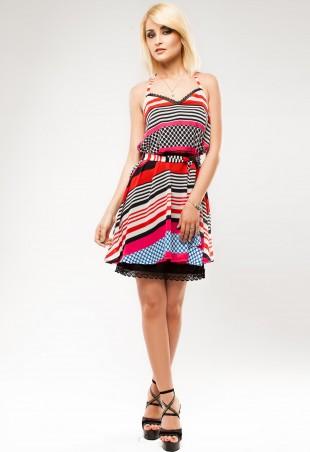 Karree: Платье Лорьен P762M2770 - главное фото