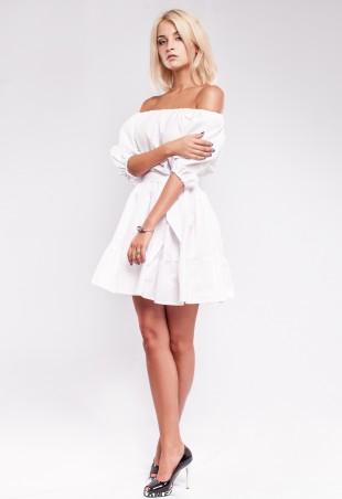 Karree: Платье Анже P765M2777 - главное фото