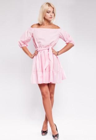 Karree: Платье Анже P765M2778 - главное фото