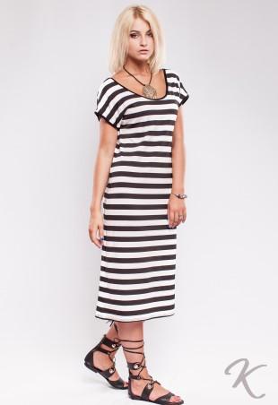 Karree: Платье Валенсия P777M2811 - главное фото