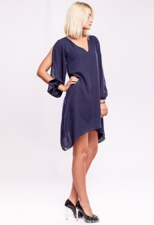 Karree: Платье Миракс P783M2820 - главное фото