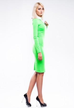 Karree: Платье Бриджит P792M2851 - главное фото