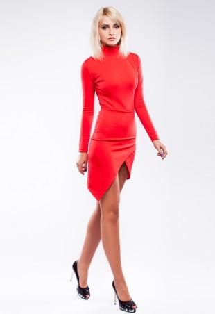 Karree: Платье Ризолли P796M2861 - главное фото