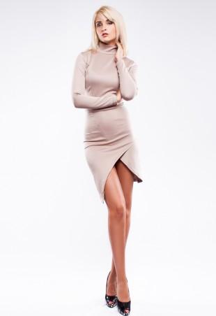 Karree: Платье Ризолли P796M2862 - главное фото