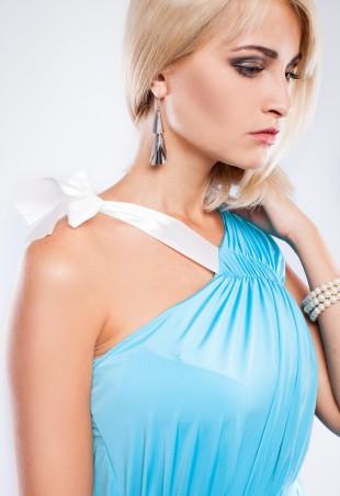 Karree: Платье Аура P801M2880 - главное фото