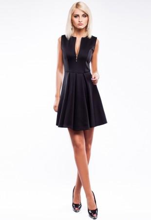 Karree: Платье Анабель P802M2882 - главное фото