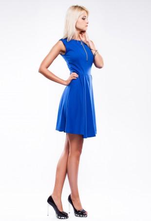 Karree: Платье Анабель P802M2884 - главное фото