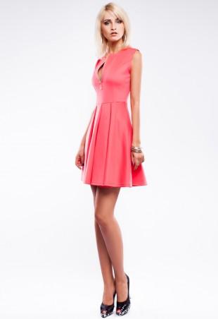 Karree: Платье Анабель P802M2886 - главное фото