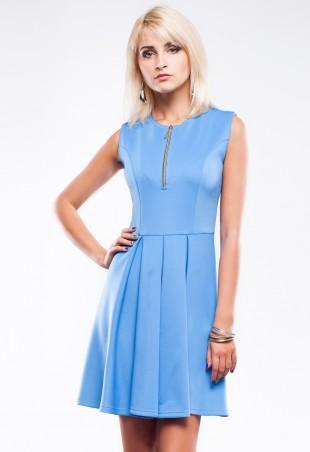 Karree: Платье Анабель P802M2887 - главное фото