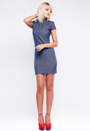 Karree: Платье Ирма P806M2895 - главное фото