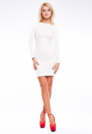Karree: Платье Рио P818M2918 - главное фото