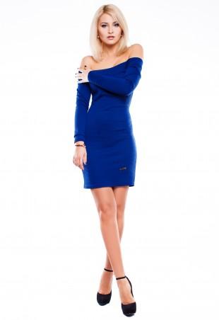 Karree: Платье Ясмин P819M2919 - главное фото