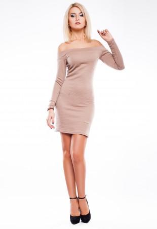 Karree: Платье Ясмин P819M2920 - главное фото