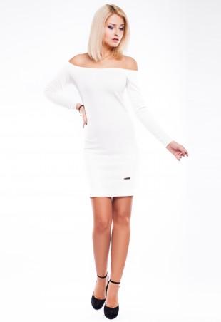 Karree: Платье Ясмин P819M2921 - главное фото