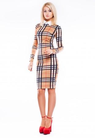 Karree: Платье Санта P820M2922 - главное фото