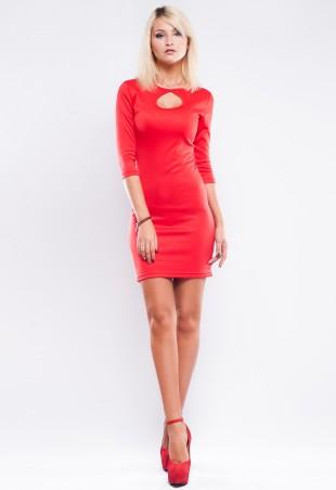 Karree: Платье Айлин P825M2930 - главное фото