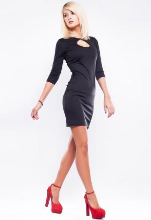 Karree: Платье Айлин P825M2931 - главное фото
