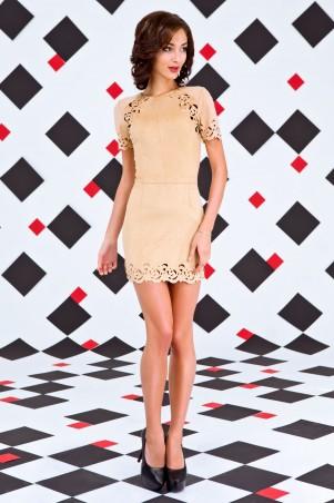 ArtJ: Платье 3252 - главное фото