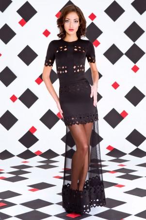 ArtJ: Платье 3254 - главное фото
