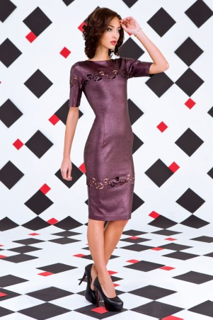 ArtJ: Платье 3258 - главное фото