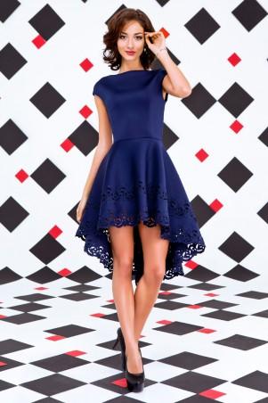 ArtJ: Платье 3255 - главное фото