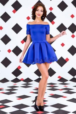 ArtJ: Платье 3259 - главное фото