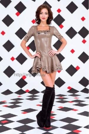 ArtJ: Платье 3256 - главное фото