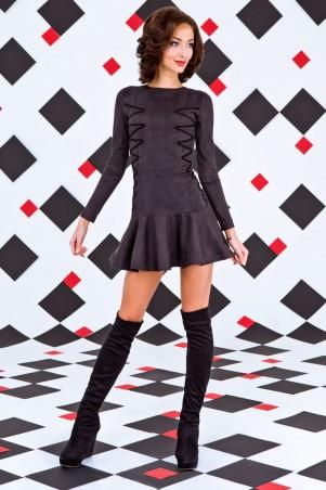 ArtJ: Платье 3225 - главное фото