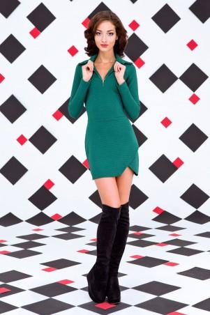 ArtJ: Платье 3261 - главное фото