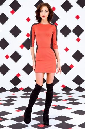 ArtJ: Платье 3015 - главное фото