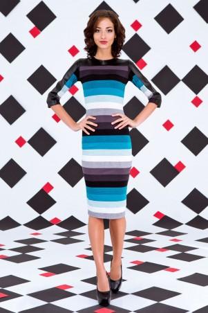 ArtJ: Платье 3260 - главное фото