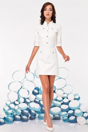 ArtJ: Платье 3230 - главное фото