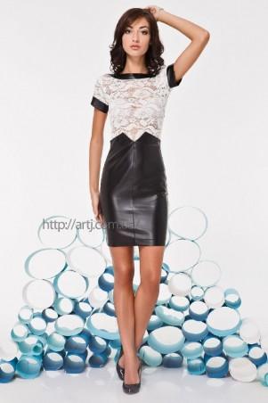 ArtJ: Платье 3159 - главное фото