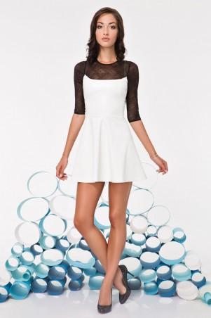 ArtJ: Платье 3229 - главное фото