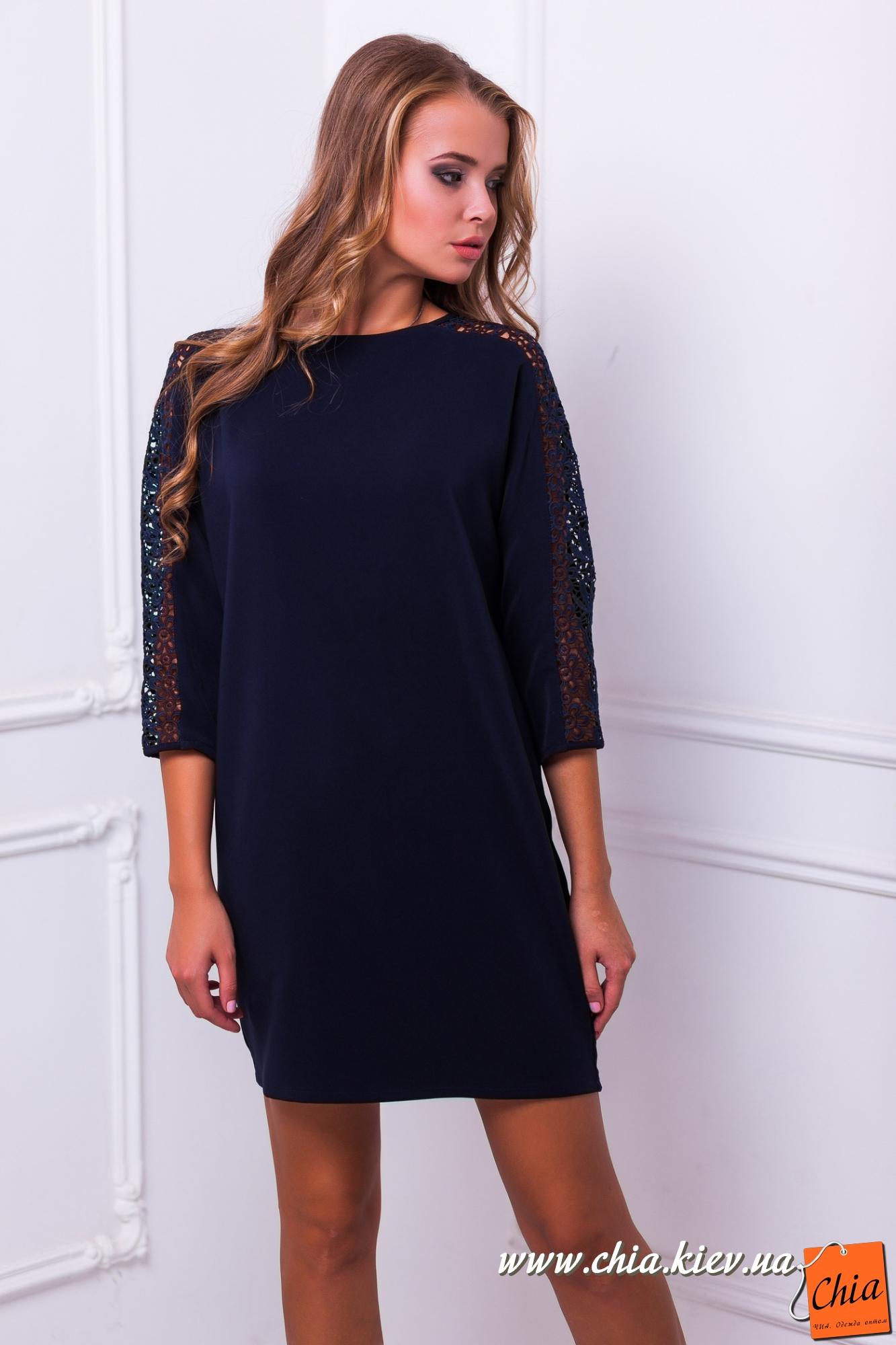 Женская Одежда Зара