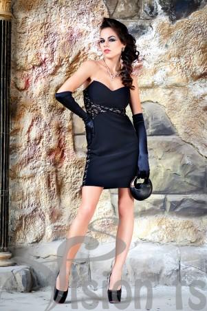 "Vision FS: Платье ""Натали"" 15581 - главное фото"