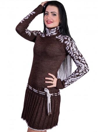 Palvira: Платье 101 - главное фото