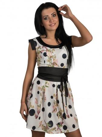 Palvira: Платье 59 - главное фото