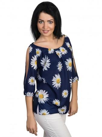 Palvira: Блуза 20 - главное фото